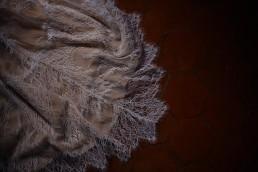 Shooting d'inspiration avec l'atelier Lilas Wood fleuriste mariage à lyon en Rhône alpes & Photographe : Rock my world photography