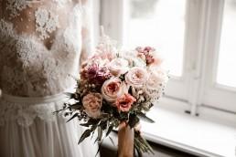 LILAS WOOD - Fleuriste & Designer floral Mariage - Saint-Etienne - Roanne - Loire (42). Photographe - Madeleine photographe.