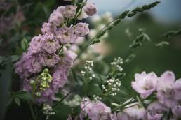 fleuriste mariage ain, fleuriste mariage lyon, lilas wood, fleuriste lyon