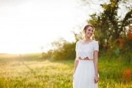 Atelier Lilas Wood fleuriste mariage à lyon en Rhône alpes