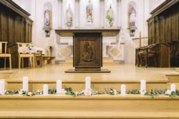Décoration confectionnée par l'atelier Lilas Wood fleuriste mariage Grenoble, fleuriste mariage, fleuriste mariage Annecy, fleuriste mariage Genève, fleuriste mariage Chambéry en Savoie et Haute Savoie.