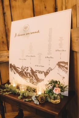 Décoration d'ambiance confectionnée par l'atelier Lilas Wood fleuriste mariage Grenoble, fleuriste mariage, fleuriste mariage Annecy, fleuriste mariage Genève, fleuriste mariage Chambéry en Savoie et Haute Savoie.