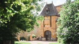 Atelier Lilas Wood - Fleuriste mariage Château du sou, fleuriste mariage Beaujolais & Bourgogne, fleuriste mariage Lyon.