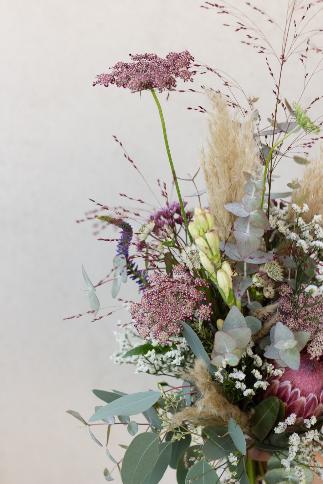 Atelier Lilas Wood - Fleuriste mariage lyon en Rhône alpes