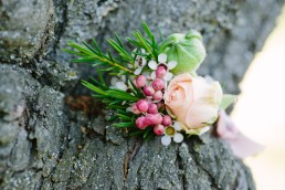 Fleuriste domaine de la Ruisselière, fleuriste la Ruisselière, fleuriste beaujolais, fleuriste mariage beaujolais