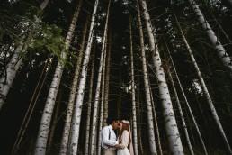 fleuriste mariage Auvergne, fleuriste mariage lyon, Lilas Wood