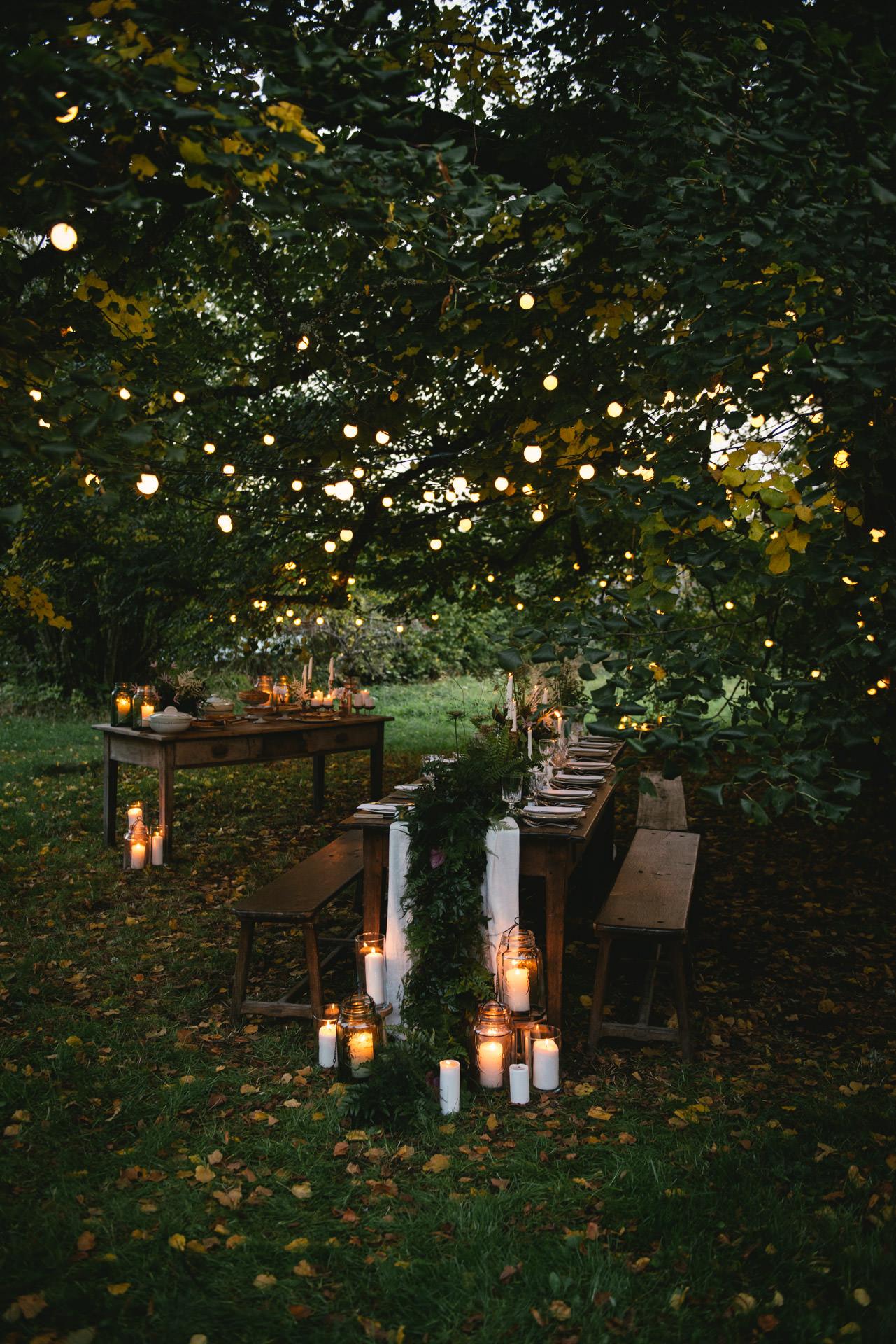 atelier lilas wood fleuriste mariage lyon en rh ne alpes photographie z phyr et luna lilas. Black Bedroom Furniture Sets. Home Design Ideas