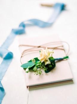 Lilas Wood fleuriste & atelier floral mariage romantique & moderne en Rhône alpes Auvergne - Provence alpes côte d'azur. Grenoble - Annecy - Chambéry - Genève - Photographe Sandrine Boyer Engel.