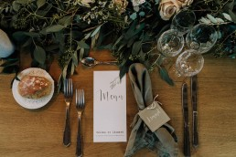 fleuriste mariage Avignon, fleuriste Domaine de Blanche fleur, fleuriste mariage Aix en Provence, fleuriste mariage Montélimar, fleuriste mariage Valence, fleuriste mariage Provence alpes côte d'azur.