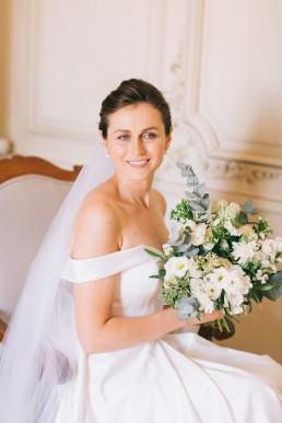 Fleuriste Mariage Mâcon en bourgogne.