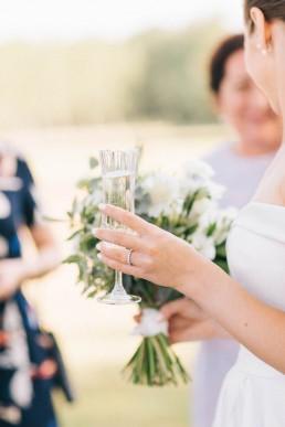 Fleuriste Mariage en bourgogne.