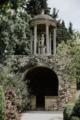 LILAS WOOD, Design Floral & Fleuriste Mariage Aix en provence - Photographe Greg REGGO - Villa Beaulieu.